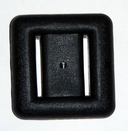 2 kg ummanteltes blei schwarz happy diving. Black Bedroom Furniture Sets. Home Design Ideas